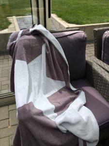 etrias Strandtuchshop 6 225x300 - Produkttest: Handtücher vom etrias Strandtuchshop