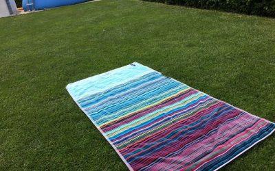 etrias Strandtuchshop 8 400x250 - Produkttest: Handtücher vom etrias Strandtuchshop