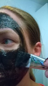face mask im test (4)