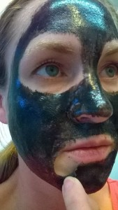 face mask im test (5)