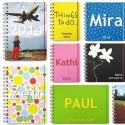 familienkalender von persoenlicherkalender 6 125x125 - Familienkalender von persoenlicherkalender.de im Test