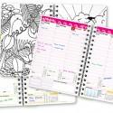 familienkalender von persoenlicherkalender 7 125x125 - Familienkalender von persoenlicherkalender.de im Test