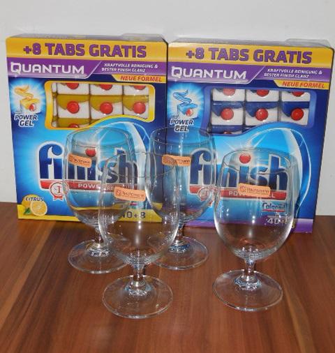 finish quantum test und gewinnspiel (1)