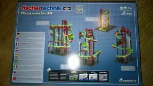 fischertechnik dynamic m kugelbahn im test (2)