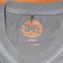 five flies 3 125x125 - Kindershirts von five-flies im Test