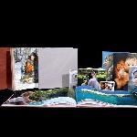 Adventskalender, 9. Türchen: 40,-€ Gutschein für myphotobook