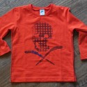 freche spatzen 2 125x125 - coole Kinderkleidung von Freche Spatzen