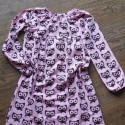 freche spatzen 4 125x125 - coole Kinderkleidung von Freche Spatzen