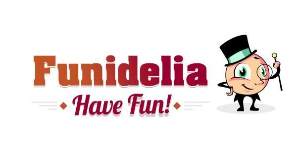 funidelia gewinnspiel (2)