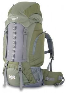 gelert shadow rucksack (2)