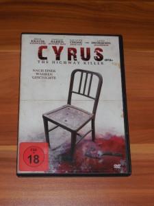 gewinnspiel - cyrus (1)