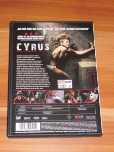 gewinnspiel - cyrus (2)