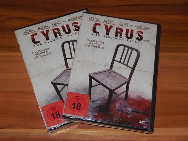 gewinnspiel - cyrus (4)