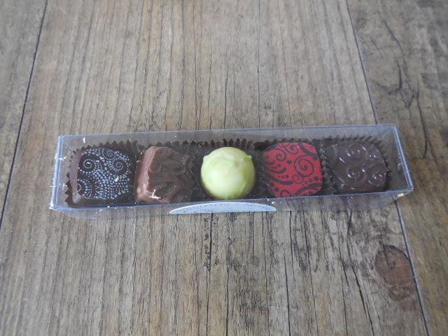 gourmet box märz (2)