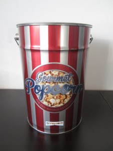 gourmet-popcorn-2