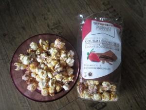 gourmet-popcorn-6