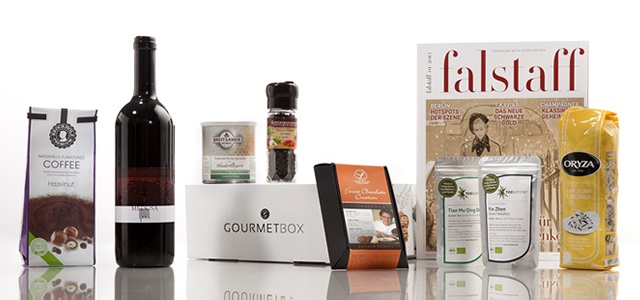 gourmetbox-10