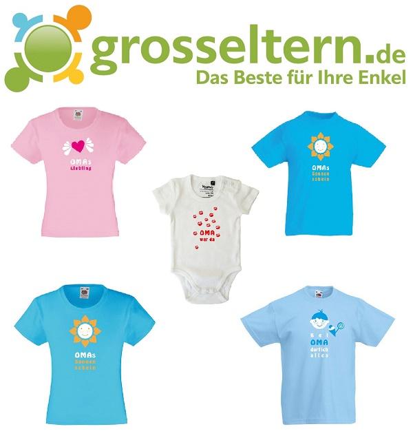 Beste Großeltern Die Seite Färben Zeitgenössisch - Framing ...