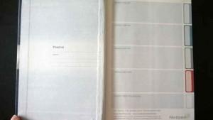 häfft produkte im test 5 300x169 - Produkttest: Hefte und Timer von Häfft