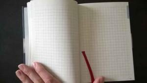 häfft produkte im test 6 300x169 - Produkttest: Hefte und Timer von Häfft