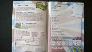 häfft produkte im test 8 300x169 - Produkttest: Hefte und Timer von Häfft