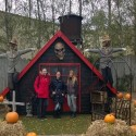 halloween horror fest 2014 10 125x125 - Halloween Horror Fest 2014 im Movie Park Germany