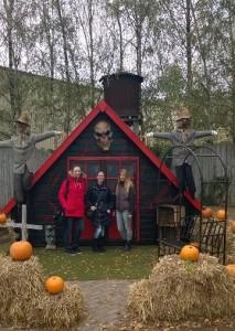 halloween horror fest 2014 (10)