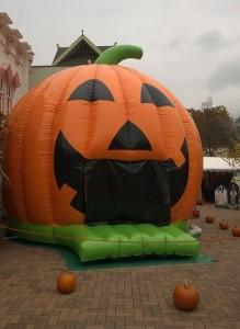 halloween horror fest 2014 (12)