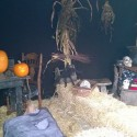 halloween horror fest 2014 13 125x125 - Halloween Horror Fest 2014 im Movie Park Germany