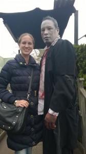 halloween horror fest 2014 (18)