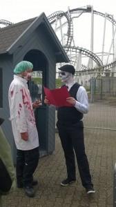 halloween horror fest 2014 (20)