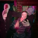 halloween horror fest 2014 26 125x125 - Halloween Horror Fest 2014 im Movie Park Germany