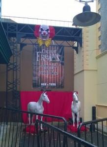 halloween horror fest 2014 (9)