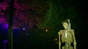 halloween horror fest 2015 (13)