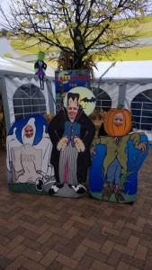 halloween horror fest 2015 (2)