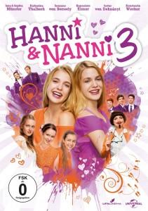 DVD_8294255_ST_18_R0_Hanni Nanni_n03_DVD_Sleeve_Retail_wc