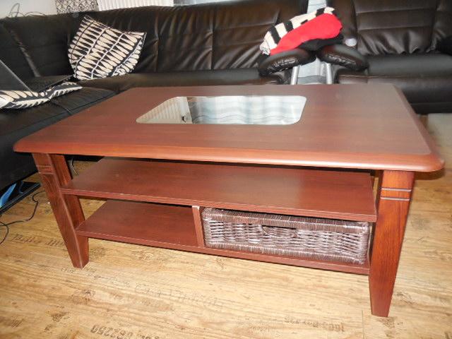 home24 4 - Massivholzmöbel: Herstellung, Vorteile und Tipps