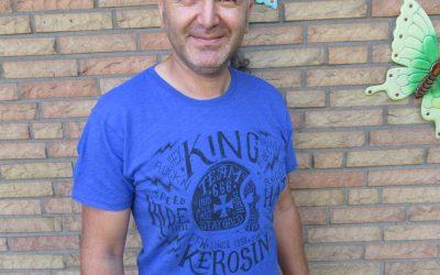 image 45 e1472412389877 400x250 - Produkttest: Shirt von bazoom.de