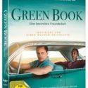 image002 3 125x125 - Gewinnspiel: GREEN BOOK - Eine besondere Freundschaft