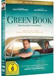 image002 3 181x250 - Gewinnspiel: GREEN BOOK - Eine besondere Freundschaft