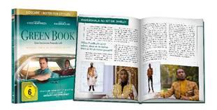 image007 2 - Gewinnspiel: GREEN BOOK - Eine besondere Freundschaft