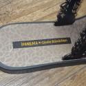 ipanema sandalen 5 125x125 - Butterfly Thongs aus der Gisele Bündchen Kollektion von Ipanema im Test