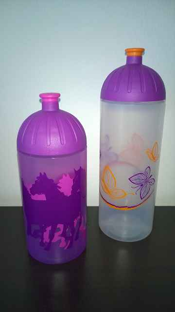 isybe trinkflaschen test (1)