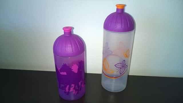isybe trinkflaschen test (2)