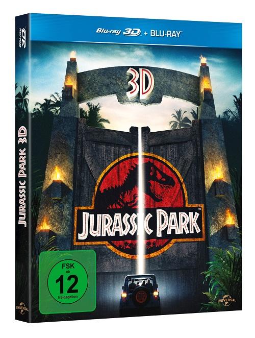 jurassic park blu-ray (1)