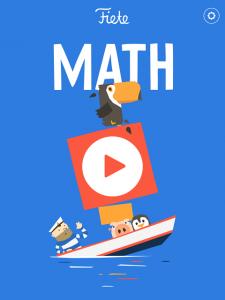 k-01_Fiete Math_Startscreen