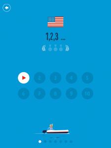 k 10 Fiete Math Level Overview 225x300 - Tester gesucht: Kinder-App Fiete Math