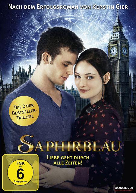 k-20104_saphirblau_cover_final - Kopie