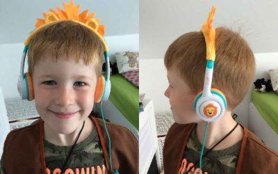 k 20160620 141419301 iOS 400x250 - Produkttest: ZAGG Little Rockerz - Kopfhörer für Kinder
