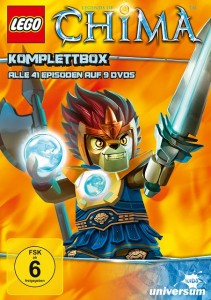 k-2D_Packshot_LEGO_Chima_Komplettbox DVD1-91609854118147811782